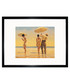 Mad Dogs framed print 35cm Sale - Jack Vettriano Art Sale