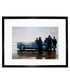 Pendine Beach framed print 35cm Sale - Jack Vettriano Art Sale