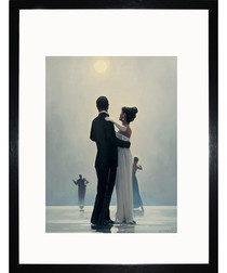 Dance Me To The End Of Love print