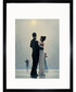Dance Me To The End Of Love print 35cm Sale - Jack Vettriano Art Sale