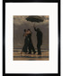 Dancer In Emerald framed print 35cm Sale - Jack Vettriano Art Sale