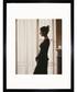 Beautiful Dreamer framed print Sale - Jack Vettriano Art Sale