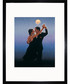 Tango Dancers framed print Sale - Jack Vettriano Art Sale