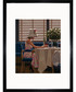 Days Of Wine And Roses framed print Sale - Jack Vettriano Art Sale