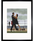 Anniversary Waltz framed print Sale - Jack Vettriano Art Sale