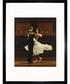 Take This Waltz framed print Sale - Jack Vettriano Art Sale