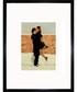 Love Story framed print Sale - Jack Vettriano Art Sale