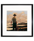 The Drifter framed print Sale - Jack Vettriano Art Sale