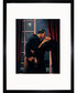 Night Geometry framed print Sale - Jack Vettriano Art Sale