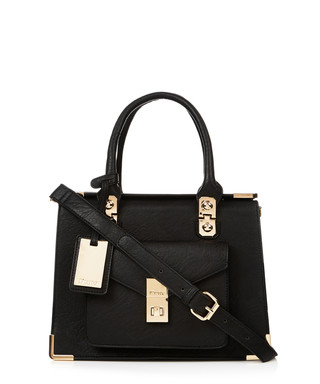 758bf655f6224 Discounts from the Dune Handbags sale