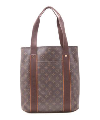 687945a9147 Beaubourg brown monogram shoulder bag Sale - Vintage Louis Vuitton Sale
