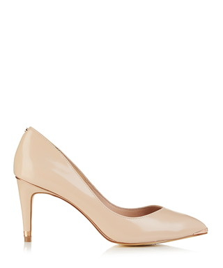 a953c6ed897 Discounts from the Ted Baker Shoes sale   SECRETSALES