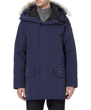 This is addressed to you Men Canada Goose Enjoy 60% 80% Off