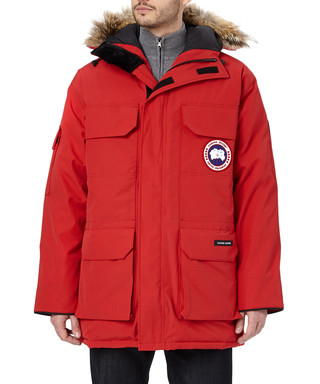 Canada Goose hats online shop - SECRETSALES, Discount Designer Clothes Sale Online Private Sales UK