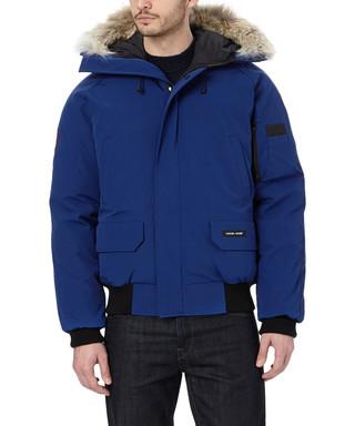 Canada Goose montebello parka online authentic - SECRETSALES, Discount Designer Clothes Sale Online Private Sales UK