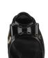 Brown leopard leather slingback heels Sale - DOLCE & GABANNA Sale