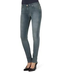 8112 mystical rail stretch jeans
