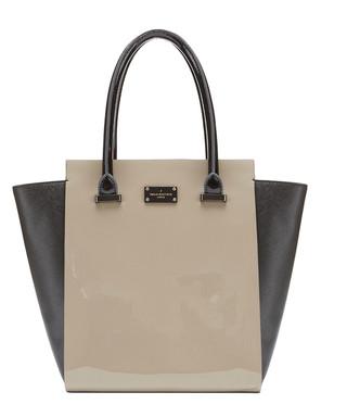 Mila mink   black shoulder bag Sale - PAUL S BOUTIQUE Sale 0dcc87f04e2cc