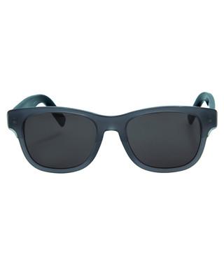 98ec9c80efe5 Discounts from the Dior Sunglasses sale