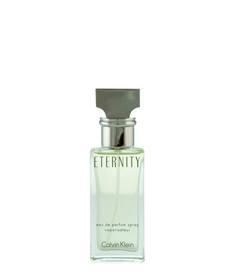 Eternity eau de parfum 30ml Sale - calvin klein