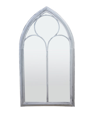 Secretsales discount designer clothes sale online private for Church style mirrors