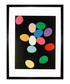 Eggs 1982 framed print Sale - Andy Warhol Sale