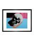 Skull 1976 framed print Sale - Andy Warhol Sale