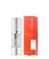 Wrinkle Killer snake serum 30ml Sale - skinchemist Sale