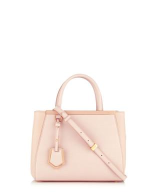 464cc0a792 coupon for fendi handbag yellow ottoman 7554e 37a0e