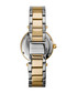Mini Parker two-tone embellished watch Sale - Michael Kors Sale