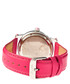 Gisele pink leather toucan watch  Sale - bertha Sale