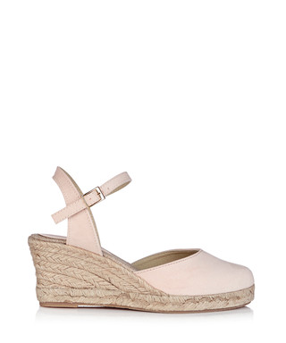 6bfbf75342d Discounts from the Women s Shoe Sale  Sizes 7-8 sale