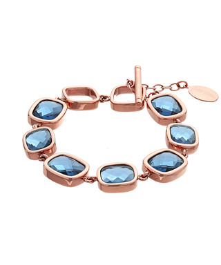 ed6bfbe354f Discounts from the Folli Follie Jewellery sale | SECRETSALES