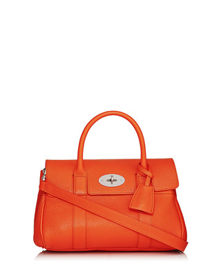 09ba0eefe043 Discounts from the Mulberry Handbags sale