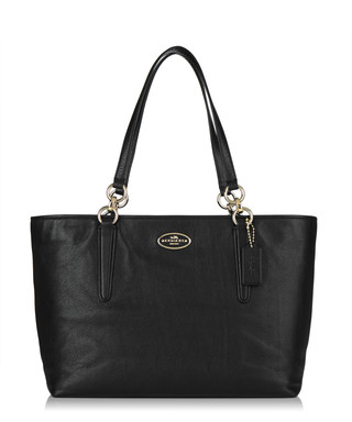 f27b775ad55b Discounts from the Coach Handbags sale | SECRETSALES