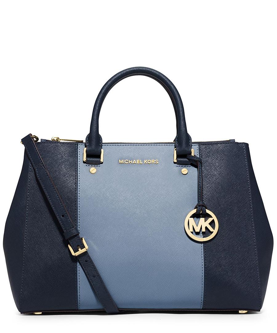 8706860b38d1f3 Buy michael kors hand bag sale > OFF69% Discounted
