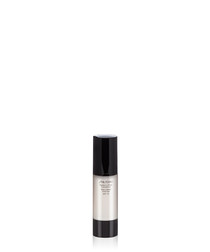 Lifting Foundation Very Deep Ivory 30ml