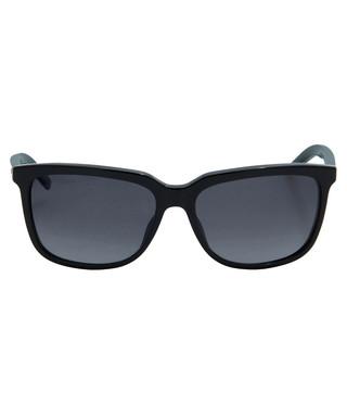 928ef333d915 Black D-frame sunglasses Sale - Christian Dior Sale
