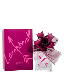 Lovestruck EDP 100ml