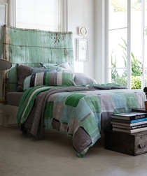 Image of Iggy pure cotton single pillowcase