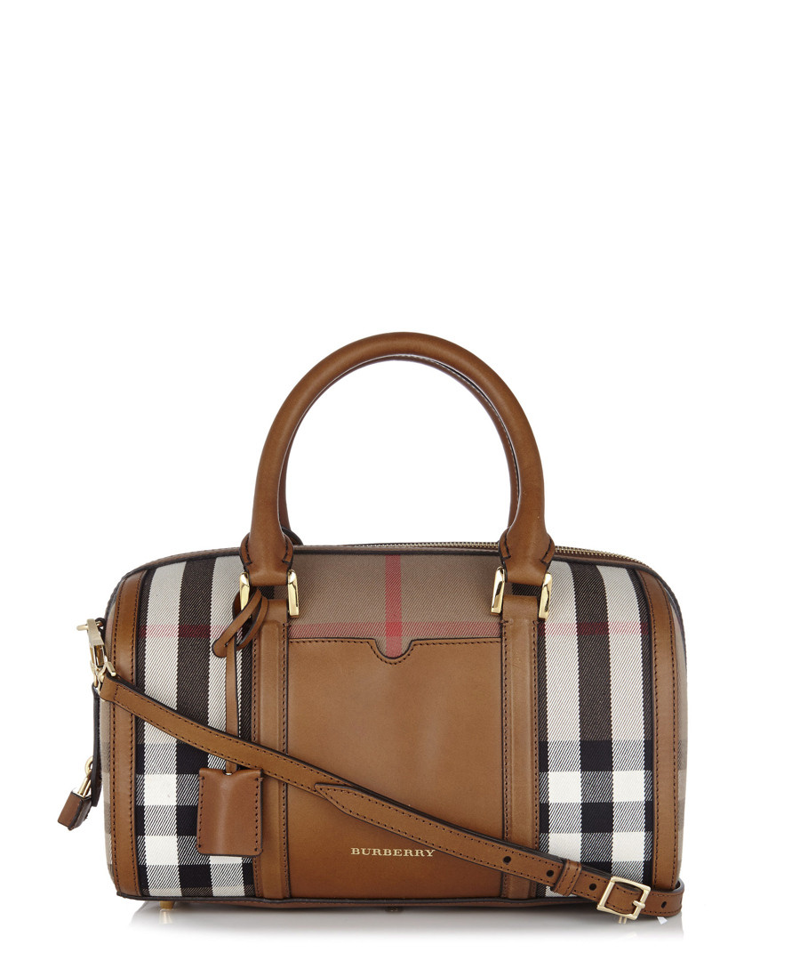 burberry leather bags sale burberry blue label pink bag