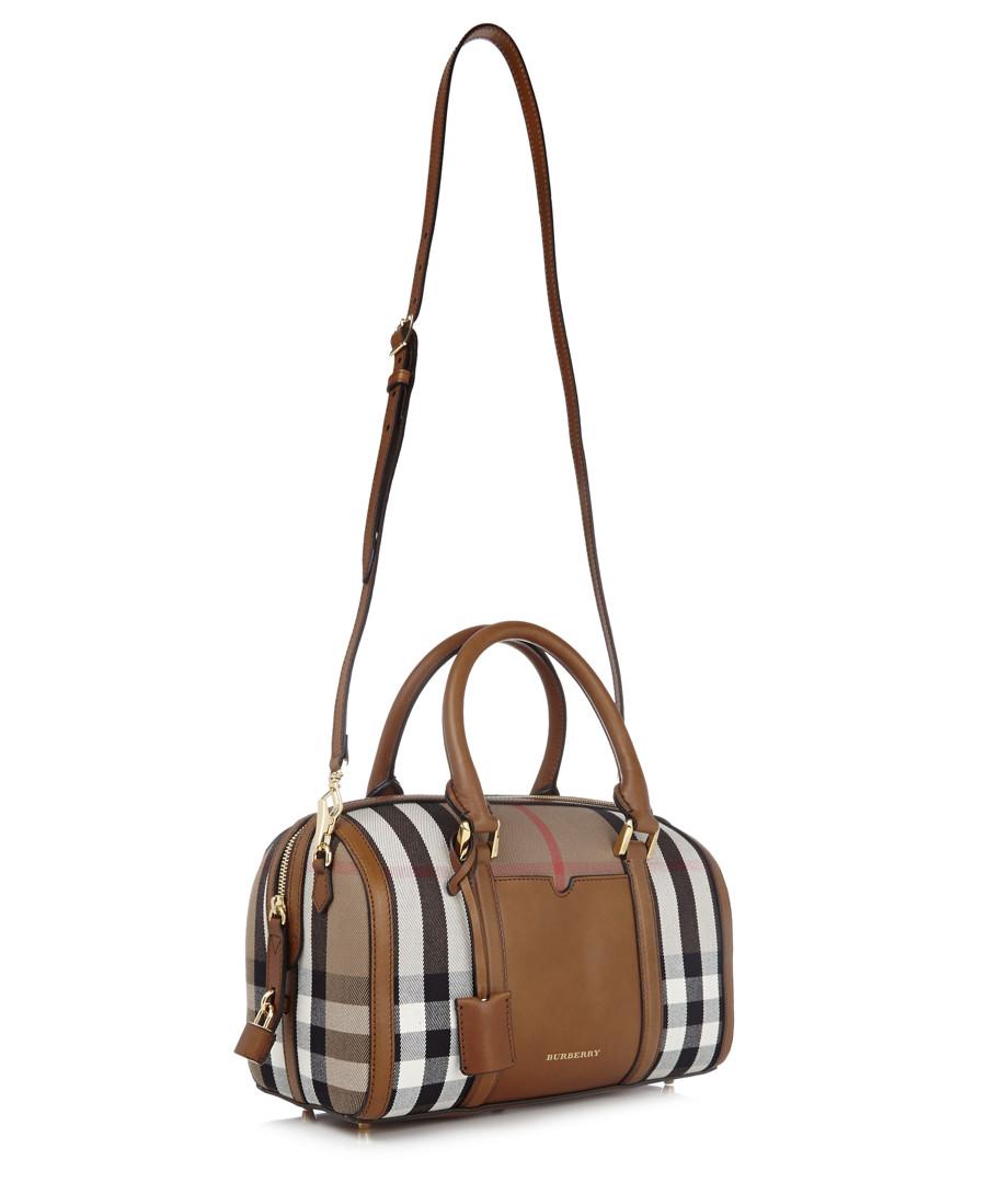 Bag Burberry Sale