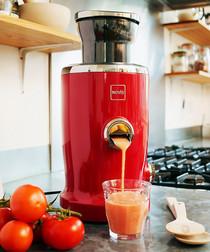 Image of Red Vita Juicer 240W
