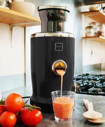 Image of Black Vita Juicer 240W