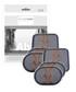 Unisex Abs S7 belt  Sale - Slendertone Sale