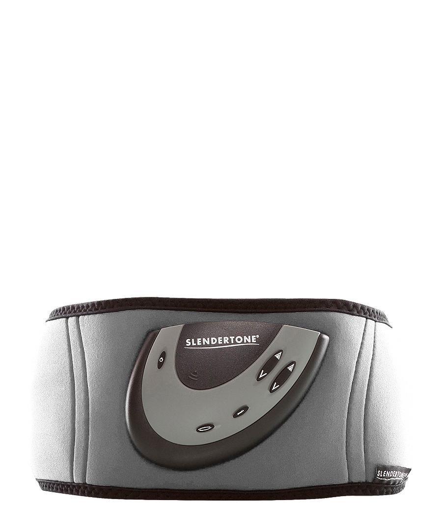 Unisex S5 grey toning belt Sale - Slendertone