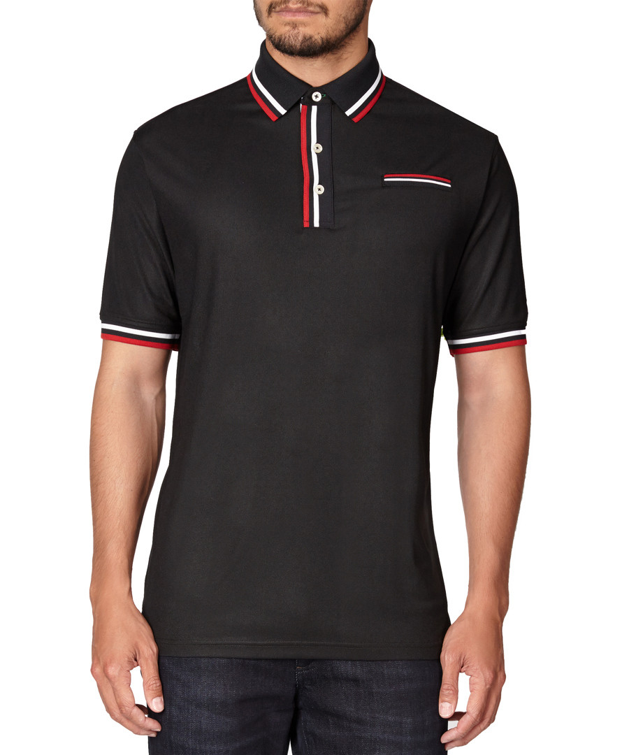 tommy hilfiger golf polo shirts. Black Bedroom Furniture Sets. Home Design Ideas