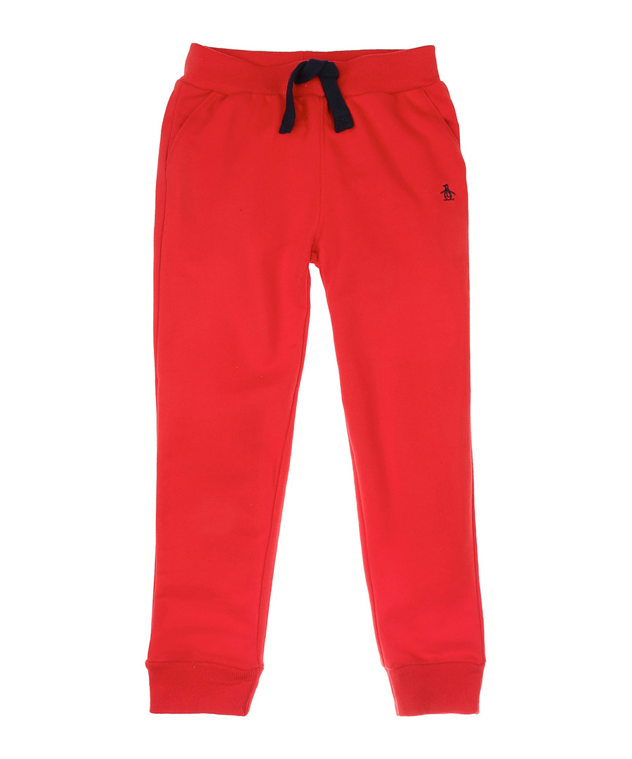 Discover Matalan's collection of Jogging Bottoms for Women, Men & Children online today! Free Click & Collect available available. Discover Matalan's collection of Jogging Bottoms for Women, Men & Children online today! Red (8) Price Lower Price Range Limit .