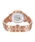 Vixen rose gold-tone & diamond watch Sale - jbw Sale
