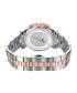 Vixen two-tone & diamond watch Sale - jbw Sale